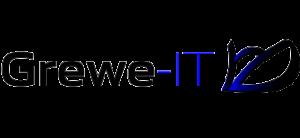 Grewe-IT